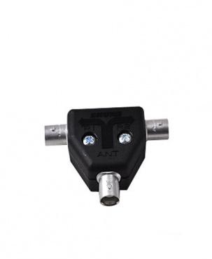 Комплект пассивных антенных сплиттеров SHURE UA221
