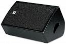 Активная акустическая система HK Audio PR:O 10 X A