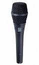 Конденсаторный микрофон SHURE SM87A